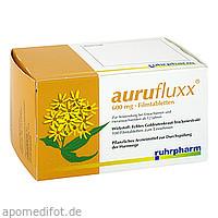 aurufluxx, 100 ST, Ruhrpharm AG