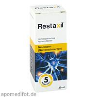 Restaxil, 30 ML, PharmaSGP GmbH