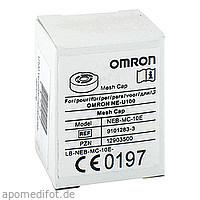 Omron MicroAir U100 Verneblermembranabdeckung, 1 ST, Hermes Arzneimittel GmbH