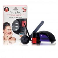 alessandro STRIPLAC Starter Kit, 1 ST, alessandro International GmbH