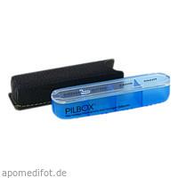 Pilbox Unit, 1 ST, Apo Team GmbH