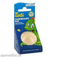 Tinti Farbwechselbad grün TD, 1 P, Wepa Apothekenbedarf GmbH & Co. KG