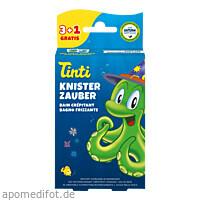 Tinti Knisterzauber 3+1 DS, 1 P, Wepa Apothekenbedarf GmbH & Co. KG