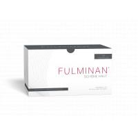 Fulminan, 28X25 ML, Remitan GmbH