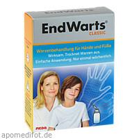 EndWarts CLASSIC, 3 ML, Meda Pharma GmbH & Co. KG