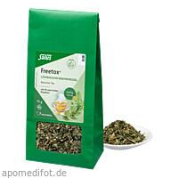 Freetox Tee Löwenzahn-Brennnessel bio Salus, 75 G, Salus Pharma GmbH