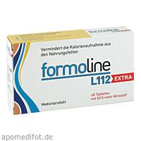 formoline L 112 Extra, 48 ST, Certmedica International GmbH