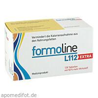 formoline L 112 Extra, 128 ST, Certmedica International GmbH