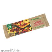 DR. MUNZINGER Cranberry-Fruchtschnitten, 50 G, Dr.Munzinger Sport GmbH & Co. KG
