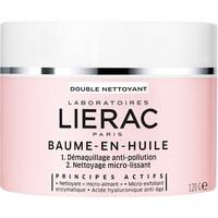 LIERAC REINIGUNG Balsam-Öl, 120 G, Ales Groupe Cosmetic Deutschland GmbH