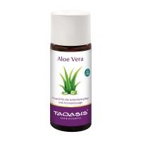 Aloe Vera Bio, 50 ML, Taoasis GmbH Natur Duft Manufaktur