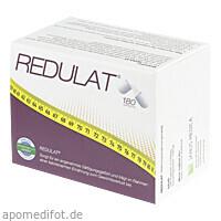 Redulat, 180 ST, Janus Medica GmbH