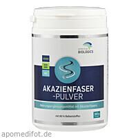 Akazienfaser-Pulver, 360 G, Supplementa Corporation B.V.