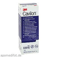 Cavilon 3M Langzeit Hautschutz Creme 3391G, 28 G, kohlpharma GmbH