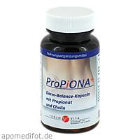 Propiona+, 45 ST, Forum Vita GmbH & Co. KG