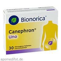 Canephron Uno, 30 ST, Bionorica Se