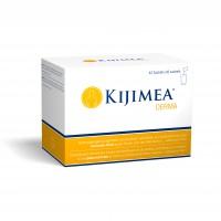 Kijimea Derma, 42 ST, Synformulas GmbH