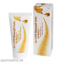 Bienengift-Salbe Api Regent die Echte, 50 ML, Schloßwald-Bienengut GmbH & Co. KG
