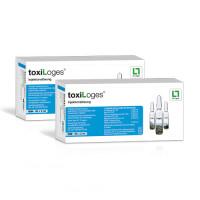 toxiLoges Injektionslösung, 100X2 ML, Dr. Loges + Co. GmbH