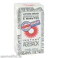 Vitayes Instant Ageback, 15 ML, Petra GmbH
