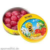 Pectoral für Kinder Biene Maja Dose, 60 G, Wepa Apothekenbedarf GmbH & Co. KG