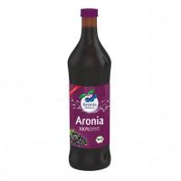 Aroniasaft Bio FH, 0.7 L, Aronia Original Naturprodukte GmbH
