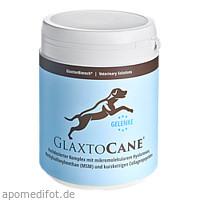 GlaxtoCane vet, 120 ST, Glaxton Biotech Deutschland GmbH