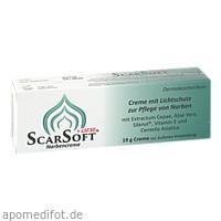 Scarsoft LSF 30, 19 G, Laves-Arzneimittel GmbH