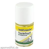 Laufwunder Nagelpflegeöl, 14 ML, Franz Lütticke GmbH