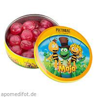 Pectoral für Kinder Biene Maja & Flip Dose, 60 G, Wepa Apothekenbedarf GmbH & Co. KG