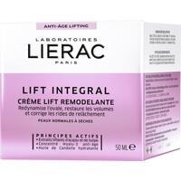 LIERAC LIFT INTEGRAL Creme, 50 ML, Laboratoire Native Deutschland GmbH