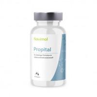 Propital Monatspackung 30 Tage, 60 ST, Navimol GmbH