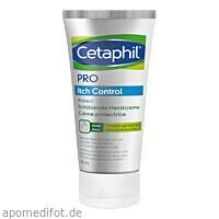 Cetaphil Pro Itch Control Protect Handcreme, 50 ML, Galderma Laboratorium GmbH