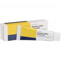 Aureomycin ABANTA 30 mg/g, 25 G, Abanta Pharma GmbH
