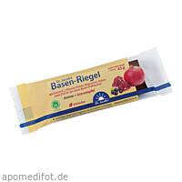 Basen-Riegel Dr. Jacob's, 45 G, Dr.Jacobs Medical GmbH