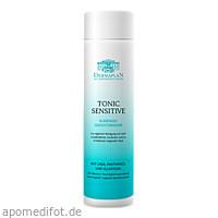 DERMAPLAN Tonic Sensitive ohne Alkohol, 200 ML, EVR Medical Conceptions