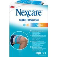 Nexcare ColdHot Bio Gel Comfort Thinsulate Flex, 1 ST, 3M Medica Zwnl.d.3M Deutschl. GmbH