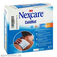 Nexcare ColdHot Bio Gel Classic mit Schutzhülle, 1 ST, 3M Medica Zwnl.d.3M Deutschl. GmbH