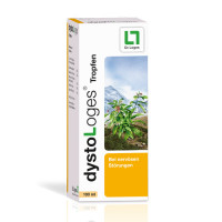dystoLoges, 100 ML, Dr. Loges + Co. GmbH