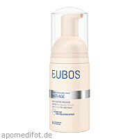 EUBOS ANTI AGE MULTI ACTIVE MOUSSE, 100 ML, Dr.Hobein (Nachf.) GmbH