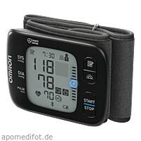 OMRON RS7 Intelli IT Handgel.Blutdr.HEM-6232T-D, 1 ST, Hermes Arzneimittel GmbH