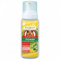 bogacare FOAM BIO-ACTIVE SMELL FREE, 1 ST, Werner Schmidt Pharma GmbH