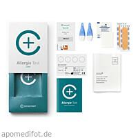 cerascreen Allergie-Testkit (Latex), 1 ST, Cerascreen GmbH