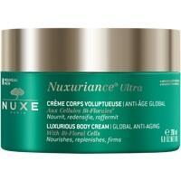 NUXE Nuxuriance Ultra Körpercreme, 200 ML, Nuxe GmbH