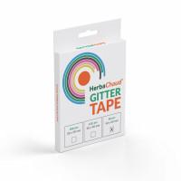 HerbaChaud Gittertape 5cm x 6cm, 20X2 ST, China Tcm Trading GmbH