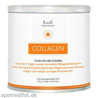 Collagen - Gutes für die Gelenke, 300 G, Plantavis GmbH