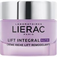 LIERAC LIFT INTEGRAL NUTRI, 50 ML, Laboratoire Native Deutschland GmbH