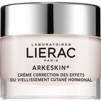 LIERAC ARKESKIN CREME N, 50 ML, Laboratoire Native Deutschland GmbH