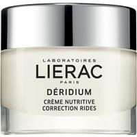 LIERAC DERIDIUM CR NUTRI N, 50 ML, Ales Groupe Cosmetic Deutschland GmbH