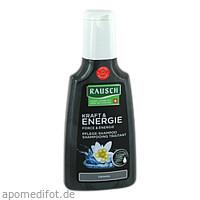 RAUSCH Edelweiss PFLEGE SHAMPOO, 200 ML, Rausch (Deutschland) GmbH